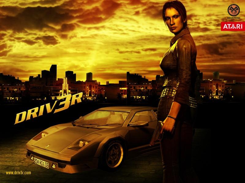 O Driver3 1 5