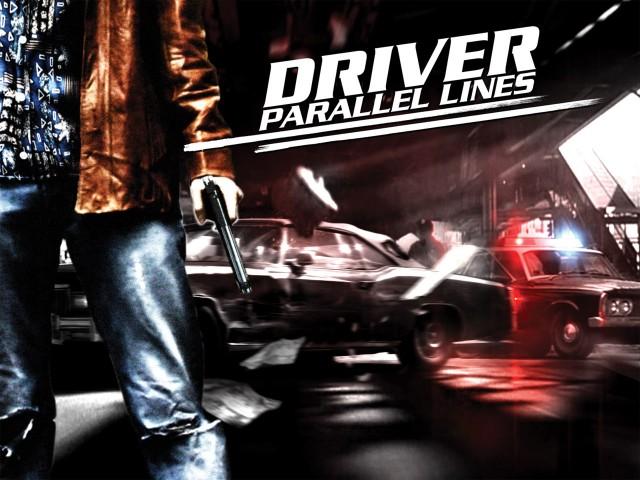 O Driverpar 1 5