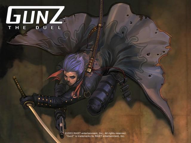 O Gunz 1 5