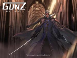 O Gunz 2 5