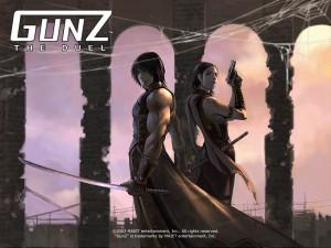 O Gunz 3 5