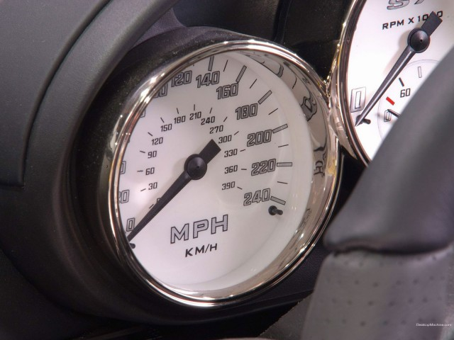 Saleen S7 Turbo 01 1600