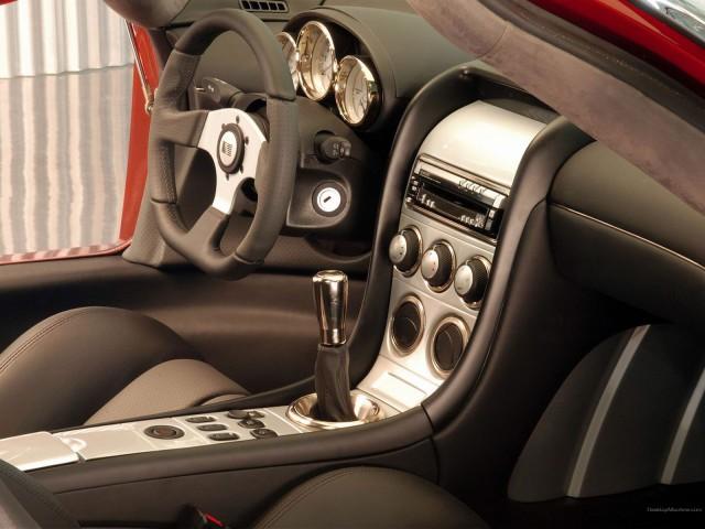 Saleen S7 Turbo 02 1600