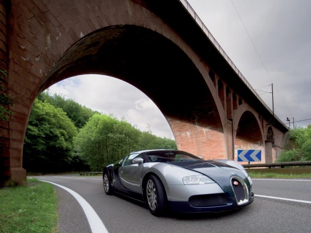 Veyron06 031600
