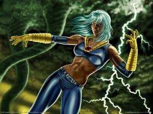 Wallpaper X Men Legends 2 Rise Of Apocalypse 02 1600