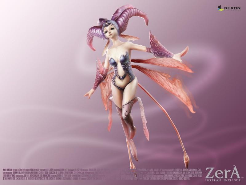 Zera 1
