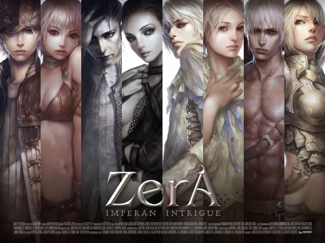 Zera 10