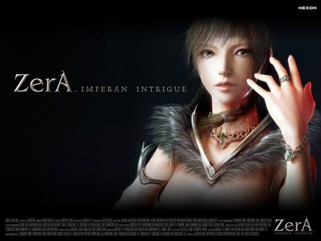 Zera 12