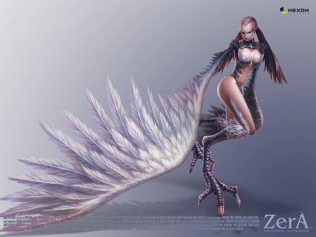 Zera 14