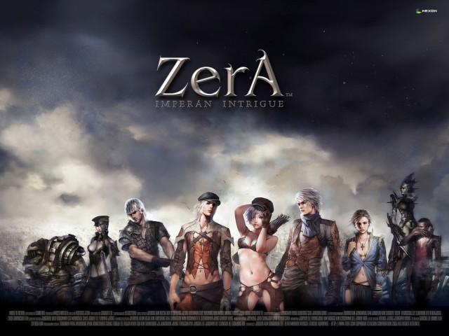 Zera 16