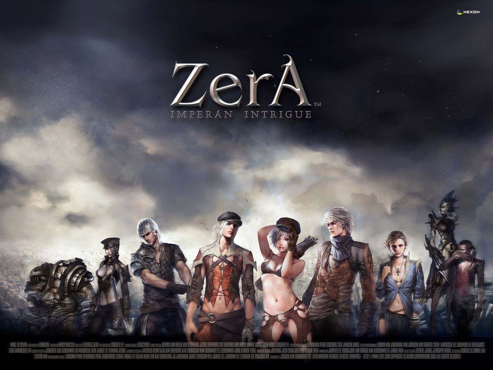Обновление прошивки zera f ревизии s до версии 212
