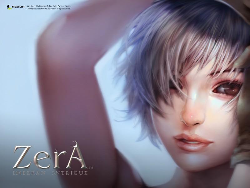 Zera 17