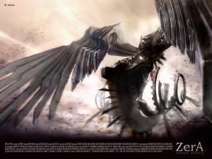 Zera 3