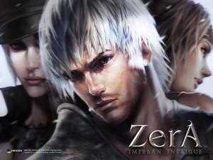 Zera 4