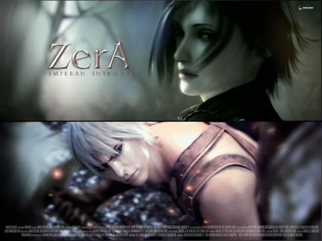 Zera 5