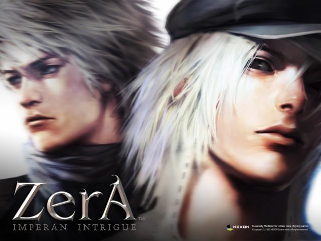 Zera 7