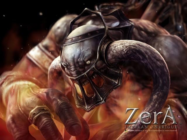 Zera 8
